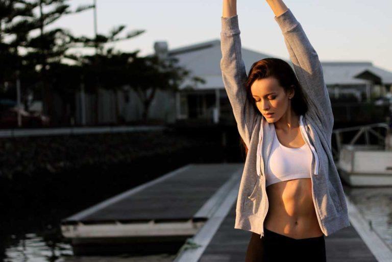 Cinco mitos sobre el fitness que perduran en 2021