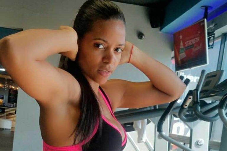 5 consejos para el primer día de gimnasio