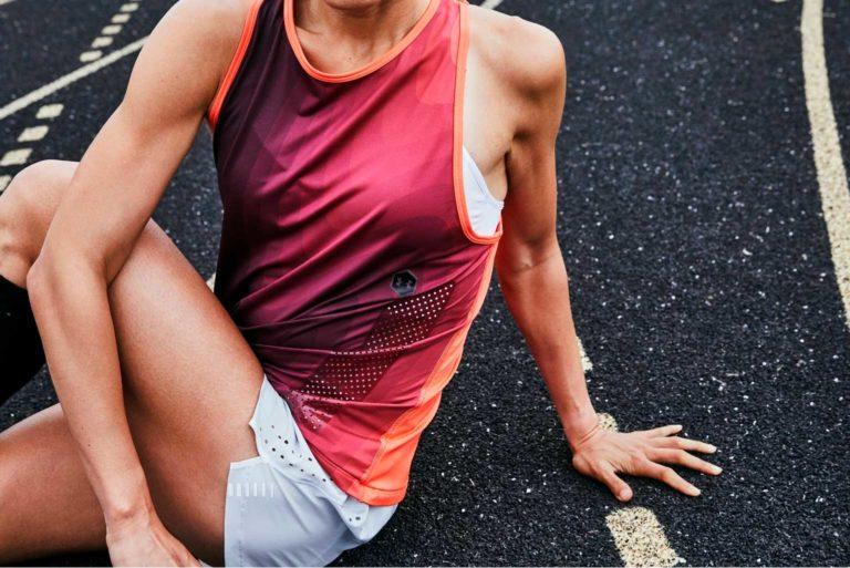 Las siete claves para entrenar para una maratón
