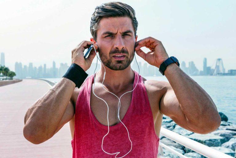 Los gadgets para monitorear (y mejorar) tu vida fitness