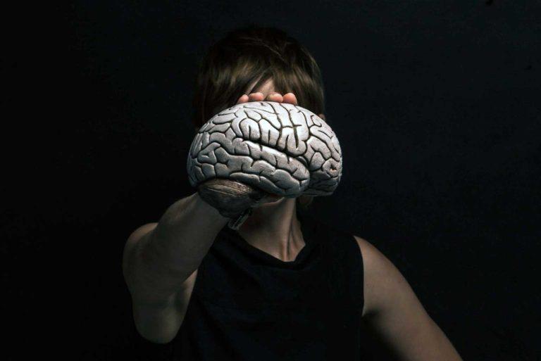 ¿Qué es el fitness mental? El entrenamiento perfecto para cuerpo y mente